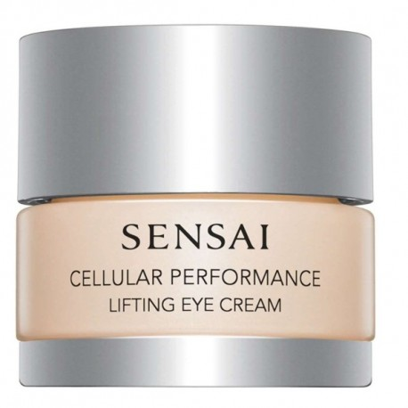Cellular Performance Lifting Eye Cream 15ml