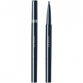 Eyebrow Pencil - 01 Grayish Brown
