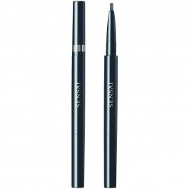 Eyebrow Pencil - 02 Soft Brown