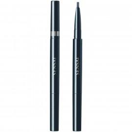 Eyebrow Pencil Refill - 01 Grayish Brown