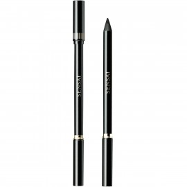 Eyeliner Pencil - 02 Brown