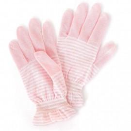 Treatment Gloves