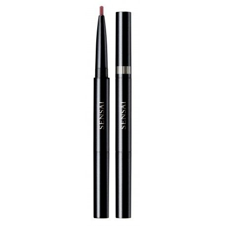 Lipliner Pencil - 101 Yamabuki