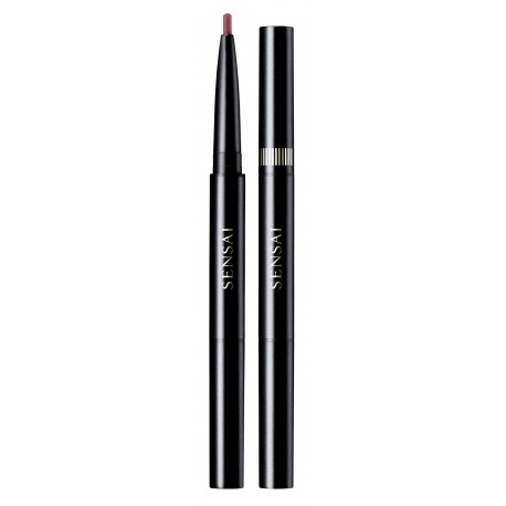 Lipliner Pencil - 106 Sakura