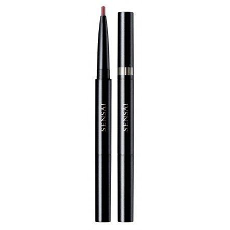 Lipliner Pencil Refill - 101 Yamabuki