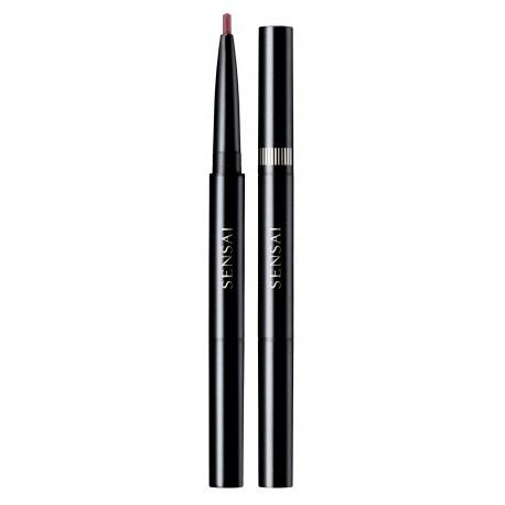 Lipliner Pencil Refill - 106 Sakura