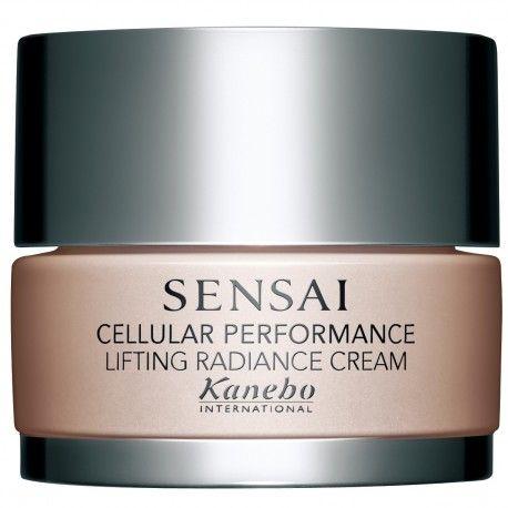 Cellular Performance - Lifting Radiance Cream 40ml