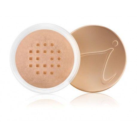Amazing Base SPF20 - Honey Bronze