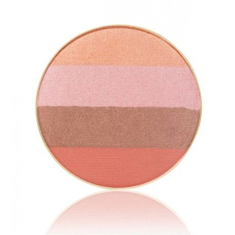 Bronzer - Peaches & Cream