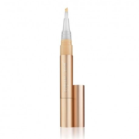 Active Light Under-Eye Concealer nr2