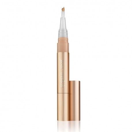 Active Light Under-Eye Concealer nr6