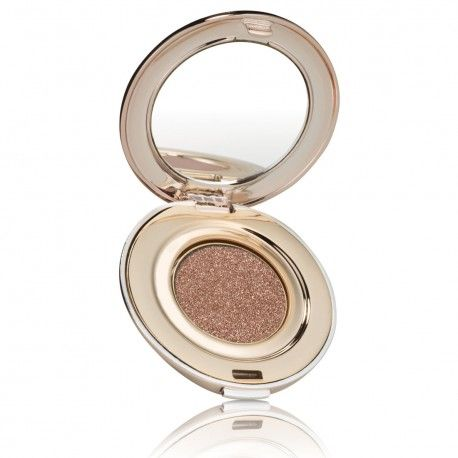 PurePressed Eyeshadow - Dawn
