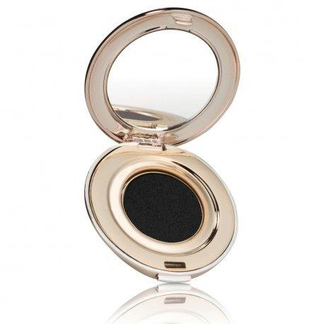 PurePressed Eyeshadow - Double Espresso