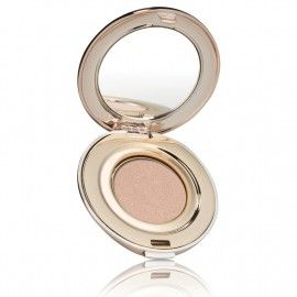 PurePressed Eyeshadow - Hush