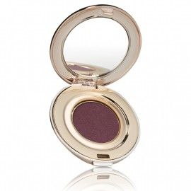 PurePressed Eyeshadow - Merlot