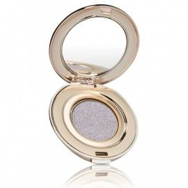 PurePressed Eyeshadow - Platinum