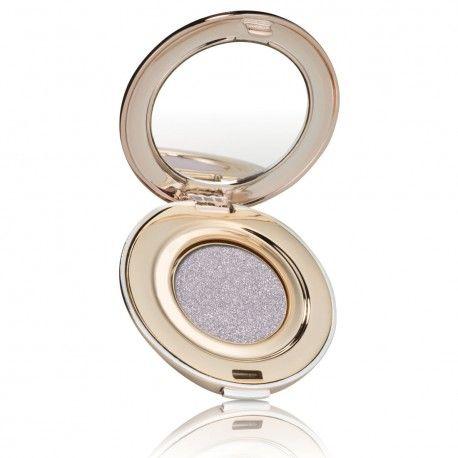 PurePressed Eyeshadow - Platinum