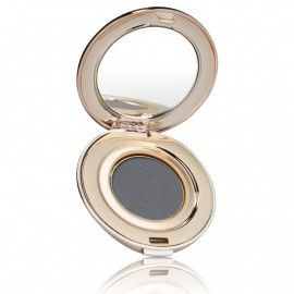 PurePressed Eyeshadow - Smokey Grey