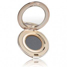 PurePressed Eyeshadow - Smokey Grey