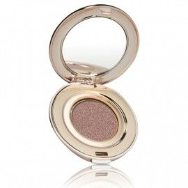 PurePressed Eyeshadow - SuperNova