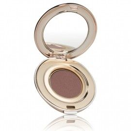 PurePressed Eyeshadow - Taupe