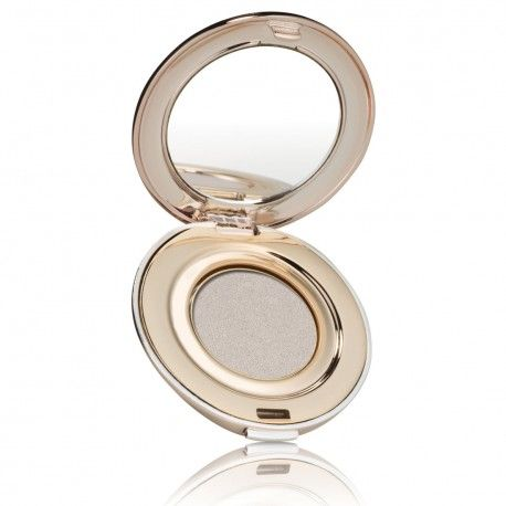 PurePressed Eyeshadow - White