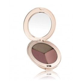 PurePressed Triple Eye Shadow - Soft Kiss