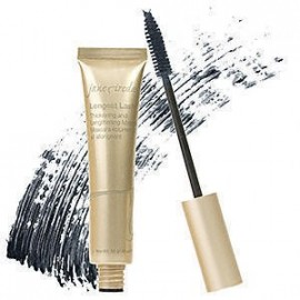 Longest Lash Mascara - Slate Grey