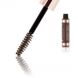 Brow Tamer Brow Gel - BrowWow