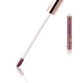 Honey Stick Lipgloss - Blackberry Honey