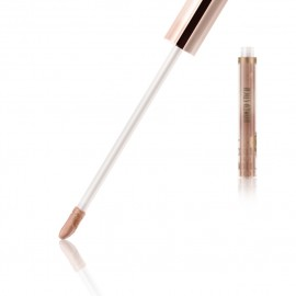 Honey Stick Lipgloss - Natural Honey