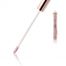 Honey Stick Lipgloss - Raw Honey