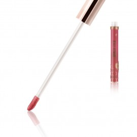 Honey Stick Lipgloss - Cherry Blossom Honey