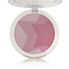 Radiant Ombre Blush - Glimmer