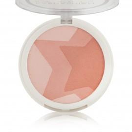 Radiant Ombre Blush - Sunlit