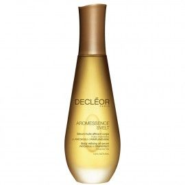 Aromessence Svelt - Body Refining Oil Serum