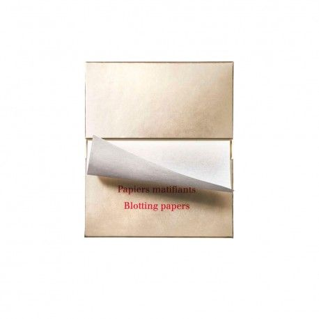 Pore Perfecting Blotting Papers - Refill