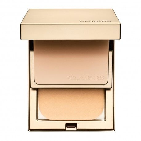 Everlasting Compact SPF15 - 107 Beige