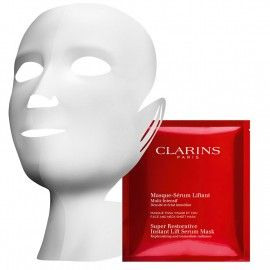 Super Restorativ Instant Lift Serum Mask