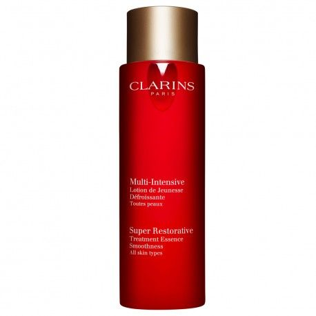 Super Restorative Treatment Essence