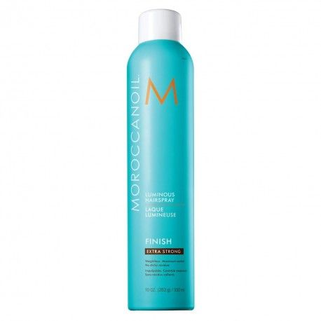Luminous Hairspray - Extra Strong