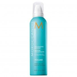 Voluminizing Mousse 250ml