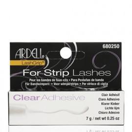 LashGrip Adhesive (For Strip Lashes)
