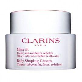 Body Shape Cream