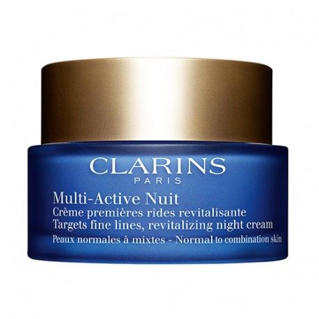 Multi-Active Nuit Light Normal/Combination Skin