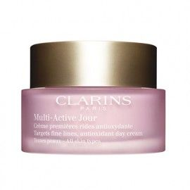 Multi-Active Day All Skin types 50ml