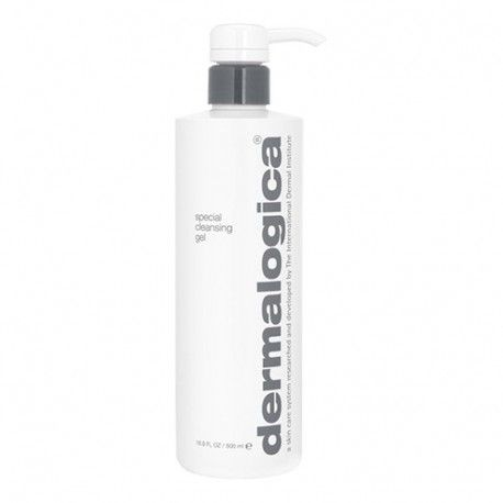 Special Cleansing Gel Big Size