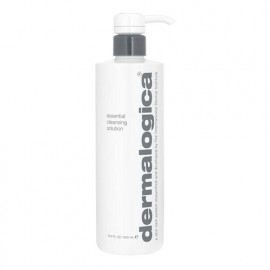 Essential Cleansing Solution Big Size