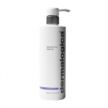 UltraCalming Cleanser Big Size