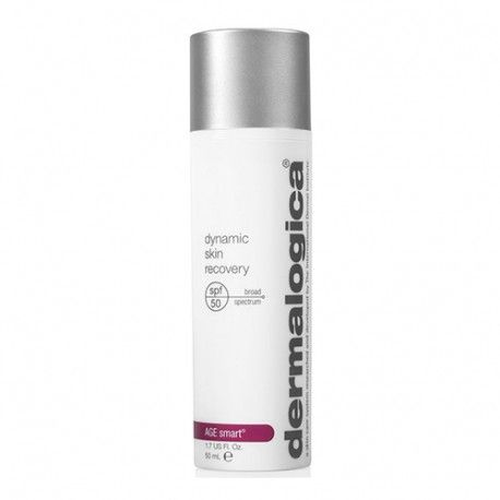 Age Smart - Dynamic Skin Recovery SPF50